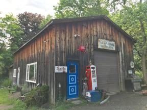 Property for sale at 8059 Back Valley Rd., Hammondsport,  New York 14840