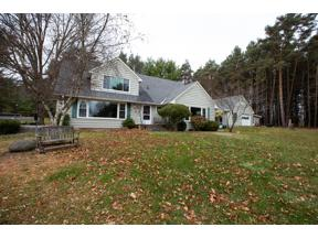 Property for sale at 2441 COLLINS ROAD, Corning,  New York 14830