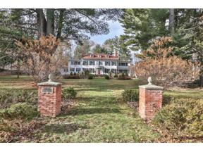 Property for sale at 16 Elm Street, Trumansburg,  New York 14886