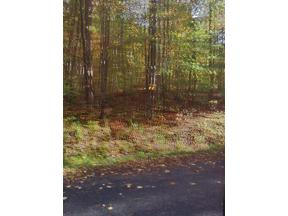Property for sale at 161 Scott Rd. Lot 1, Painted Post,  New York 14870