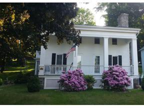 Property for sale at 104 N. Madison Avenue, Watkins Glen,  New York 14891