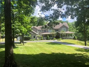 Property for sale at 153 Estates Dr, Elmira,  New York 14903