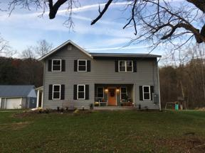 Property for sale at 9103 Clendenning Creek, Painted Post,  New York 14870