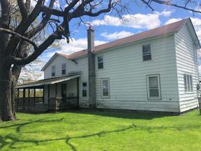 Property for sale at 1971 Baker Hill Road, Watkins Glen,  New York 14891