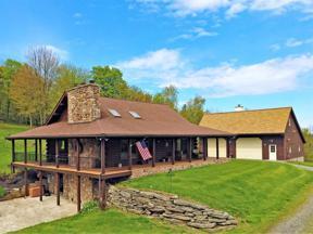 Property for sale at 1949 Pumpkin Hill Road, Millerton,  Pennsylvania 16936