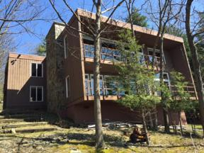 Property for sale at 42 ESTY DRIVE, Ithaca,  New York 14850