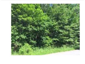 Property for sale at 1196 Bell Hill Road, Lindley,  New York 14858