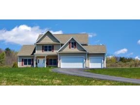 Property for sale at 2576 Honeysuckle Lane, Elmira,  New York 14903