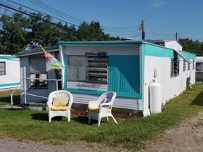 Property for sale at 9243 Rainbow Lane, Hammondsport,  New York 14840