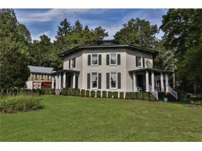 Property for sale at 8329 Pleasant Valley Road, Hammondsport,  New York 14840