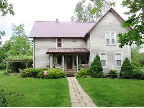 Property for sale at 9571 Grove Springs Rd, Hammondsport,  New York 14840