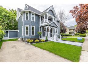 Property for sale at 29 Main St., Hammondsport,  New York 14840