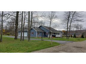 Property for sale at 2720 Forest Hill Drive, Corning,  New York 14830