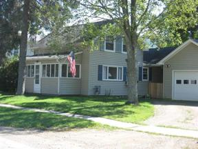 Property for sale at 239 MAIN STREET, Painted Post,  New York 14870