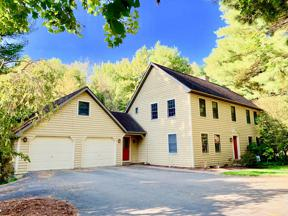 Property for sale at 10922 Hidden Meadow Trail, Corning,  New York 14830
