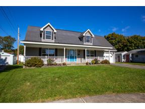 Property for sale at 104 Matthews Circle, Horseheads,  New York 14845