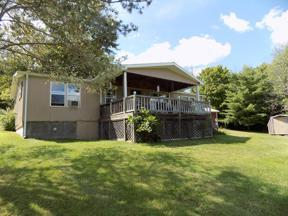 Property for sale at 9500 W WANETA LAKE ROAD, Hammondsport,  New York 14840