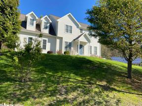 Property for sale at 2631 Honeysuckle Lane, Elmira,  New York 14903