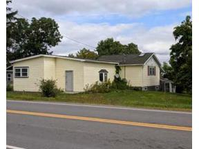 Property for sale at 10494 County Route 76, Hammondsport,  NY 14840