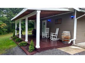 Property for sale at 3304 Cross Rd, Watkins Glen,  New York 14891