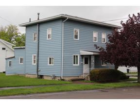 Property for sale at 406 Ninth, Watkins Glen,  New York 14891