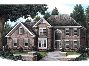 Property for sale at Lot 22 S Oakwood Drive, Painted Post,  New York 14870