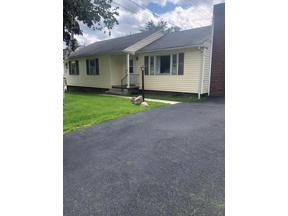 Property for sale at 321 Hendy Ave, Elmira,  New York 14905