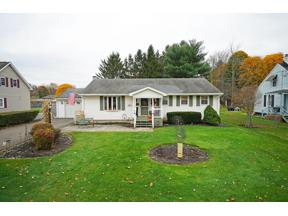 Property for sale at 214 Gray Lane, Painted Post,  New York 14870