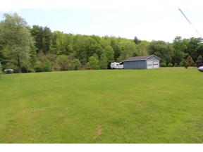 Property for sale at 36 Owen Hollow Rd., Big Flats,  New York 14814
