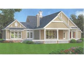 Property for sale at Corning,  New York 14830