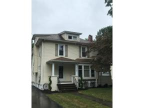 Property for sale at 112 Oakwood Avenue, Elmira Heights,  New York 14903