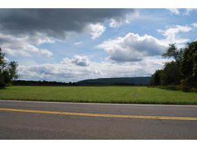Property for sale at 0 Sing Sing Road, Big Flats,  New York 14814