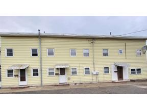 Property for sale at 807-811 Canal St., Elmira,  New York 14901