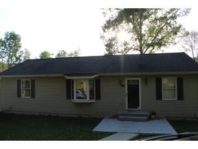 Property for sale at 761 Murphy Hill Road, Horseheads,  New York 14845