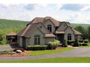 Property for sale at Painted Post,  NY 14870