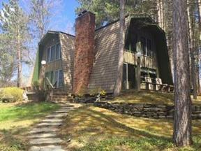 Property for sale at 2385 Townsend Rd, Watkins Glen,  New York 14891