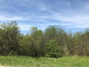 Property for sale at 0 Caywood Rd, Watkins Glen,  New York 14891