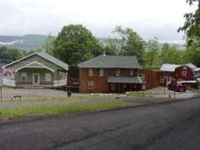 Property for sale at 148 S Monroe Street, Watkins Glen,  New York 14891