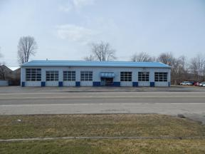 Property for sale at 1849 Grand Central Ave, Elmira Heights,  New York 14903