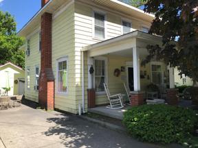 Property for sale at 330 S Franklin St, Watkins Glen,  New York 14891