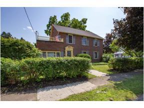 Property for sale at 150 Seneca Street, Corning,  New York 14830
