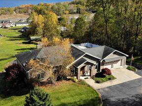 Property for sale at 3167 Abrams Road, Watkins Glen,  New York 14891