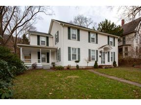 Property for sale at 74 E Fourth Street, Corning,  New York 14830