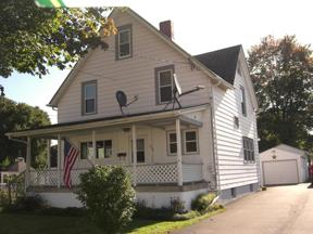 Property for sale at 318 DELAWARE AVENUE, Painted Post,  New York 14870
