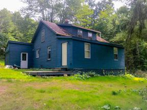Property for sale at 5120 WIXON ROAD, Painted Post,  New York 14870