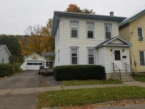 Property for sale at 203 S. Decatur St., Watkins Glen,  New York 14891
