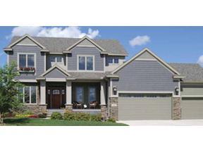 Property for sale at Lot 4 Allen Road, Montour Falls,  New York 14865