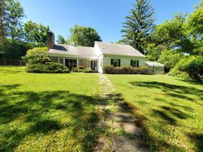Property for sale at 852 Fassett Rd., Elmira,  New York 14905