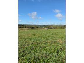 Property for sale at 2-Lot South Applegate Rd, Ithaca,  New York 14850