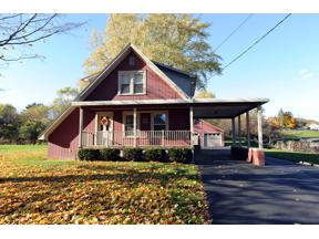 Property for sale at 38 Hillcrest Rd, Elmira,  New York 14905